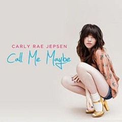 Carly Rae Jepsen - Call Me Maybe (Gin and Sonic Remix) *PITCHED* Free DL