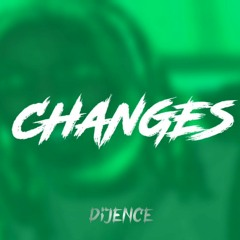 """""""CHANGES"""" 