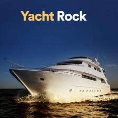 YachtRock005