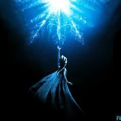 Frozen Let It Go Cover - Fer Zavala