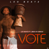 Vote (feat. Limas do Swagg)
