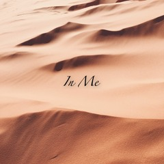 IN ME (feat. NMBRND)