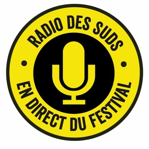 La Radio des Suds 2021