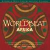 Rhythm Of Life (Worldbeat Africa)