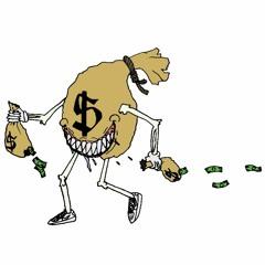 Walkin' Bank Freestyle (prod. Viper)