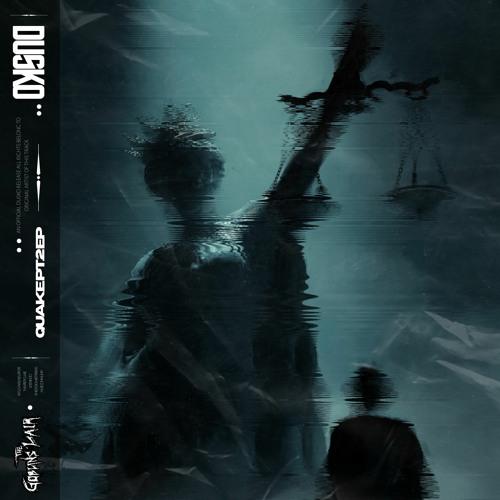 Dusko - Quake Pt.2 [EP]
