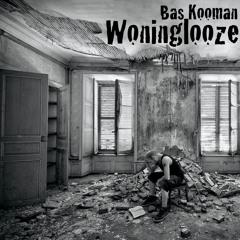 WONINGLOOZE (with Dave 'smoking sax' McKeown)