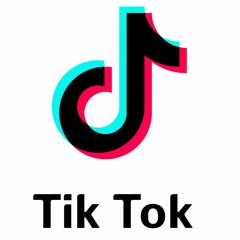 The Day He Left Was The Day I Died - TikTok Song Remix