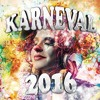 Narhalla Marsch Party Medley (Karneval 2016 XXL Hits Mix)