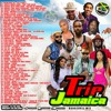 Download DJ ROY TRIP TO JAMAICA DANCEHALL MIX [JULY 2021] Mp3