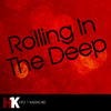 Rolling In the Deep (Karaoke)
