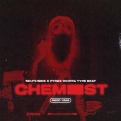 "[FREE] Pyrex X Southside Type Beat - ""Chemist"" (Prod. Yami)"