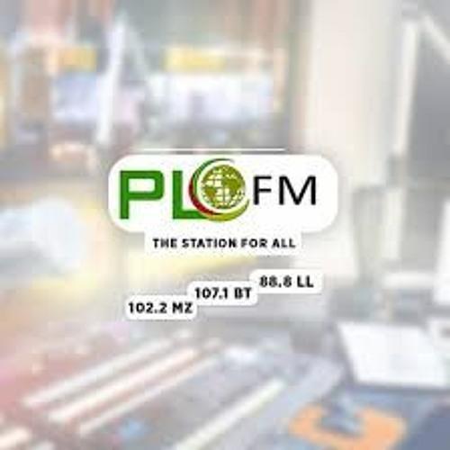 Climate Action Project - radio PLFM Malawi