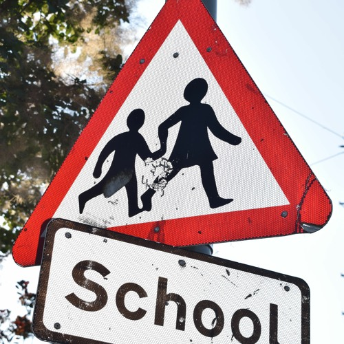 News Story of the Week -  Back To School June 2021