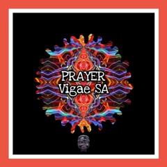 Vigae SA  - Prayer(Original Mix)