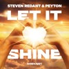 Let It Shine (Extended Mix)