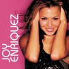 Tell Me How You Feel (Radio Mix)