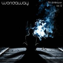 7th dimension - vol. 12