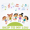 Skip To My Lou (Flute Version)