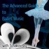 Swan Lake Ballet, Op. 20, Act IV: XXVII. Danses des petits cygnes – Moderato