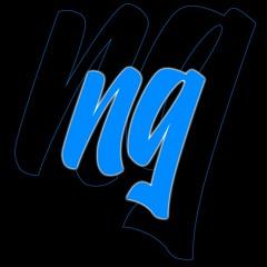 MEGA - NOVA GERAÇÃO - MC'S MACK, GÃO DA VL, VITIN DO MT & RUANZIN JR ✪|PROD.VITIN DO MT|✪
