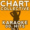 Papa Don't Preach (Originally Performed By Kelly Osbourne) [Karaoke Version]