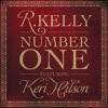 Number One (Terry Hunter - Instrumental) [feat. Keri Hilson]