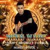 Download HPBD To Me ( 19 - 10 ) -Minh Mabu Vol 4 Mp3