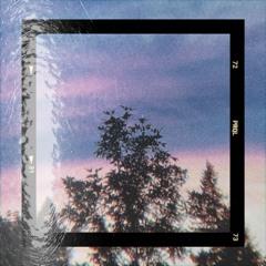 Sun-Kissed w/ J-Wright (Prod. Sez On The Beat)
