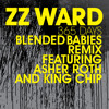 365 Days (Blended Babies Remix) [feat. Asher Roth & King Chip]