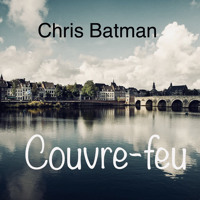 Couvre-feu (Curfew)