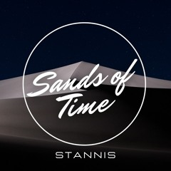 STANNiS - Sands Of Time