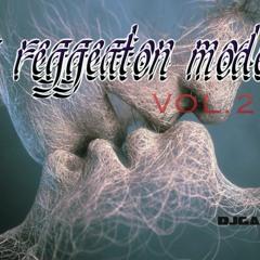 Mix Reggeaton Old Shool Djgabomusic 2021 Lo Mas Moderno!