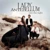 "Lady Antebellum Song Picks - Dave Haywood on Josh Kelley's ""Naleigh Moon"""
