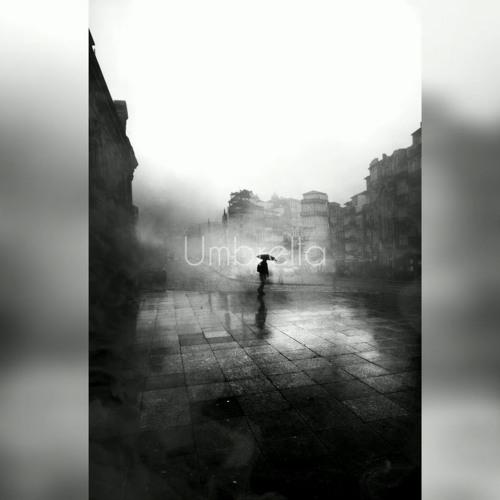 [FREE] Umbrella