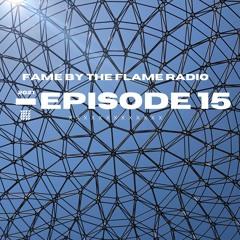 FBTF RADIO - EP 15 (Interview w/ Brandon & Levi Thomas)