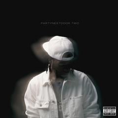 PARTYNEXTDOOR - Recognize (feat. Drake)