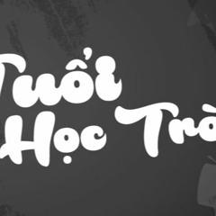 Tuoi Hoc Tro