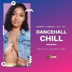 Dancehall Chill Mix 2021 ★ Slow Dancehall & Bashment ★ @DJNOREUK ★ Ft Dexta Daps Teejay Shenseea