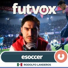 ¿Por qué se cancela el mundial de FIFA y la Euro 2020 no?: Miguel Layún