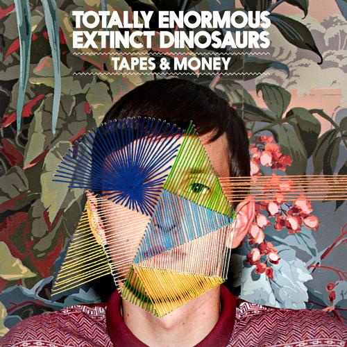 Tapes & Money (Eats Everything Rework)