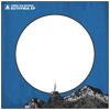 Download Armin van Buuren feat. Robin Vane - Worlds Mp3