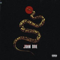 JOHN DOE [ last exp ]