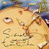 Semua Tak Sama (Album Version)