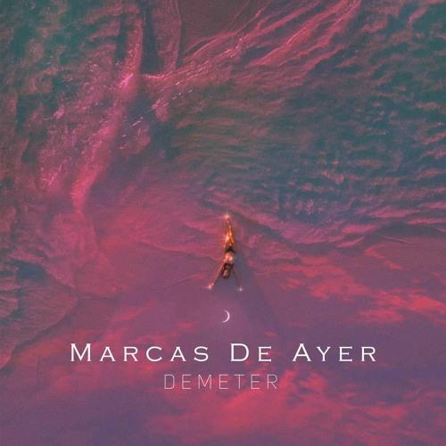 Demeter - Marcas De Ayer