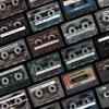 Download Classic Mixtapes Part 1 Mp3