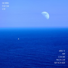 Drowning For Your Love - Miwa & Genesis 12 - Collioure Remix