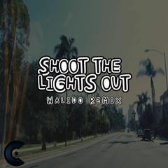 TCAT - Shoot The Lights Out (Walido Remix)
