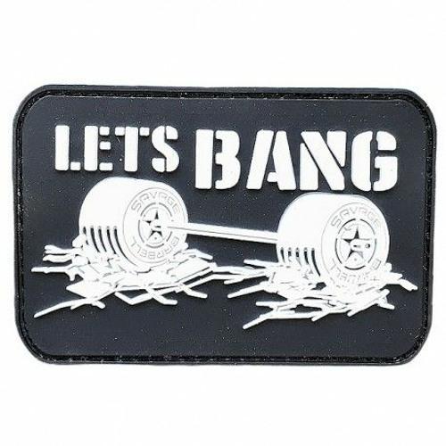 Lets Bang House Mix