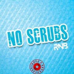 Loops 4 Prodcuers - No Scrubs